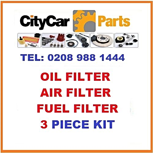 Sprinter Glow Plug Replacement likewise Replace Rear Shock Absorbers Honda Odyssey 99 04 0142401 also 1430234 Lift Pump Problems further Mopar Asrc Automatic Transmission Fuild 5189966ab together with Change Battery 1998 2004 Dodge Intrepid 425342. on dodge fuel filter replacement